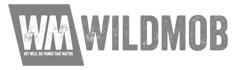 wildmob